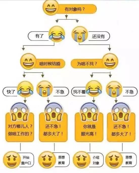 中国信托logo矢量图