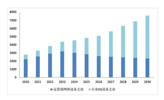 2020gdp 万亿_万亿gdp城市排名2020