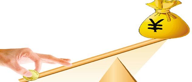 证券投资_证券投资中的阿尔法收益、MOM基金你知道吗