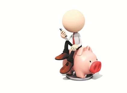 银行理财投资非标需对接信托