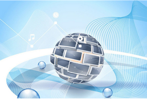 银监会国际部主任范文仲 互联网金融创新监管应更侧重业务风险特质